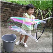 Bubble Wand Picture